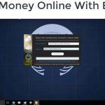 hack bitcoin online