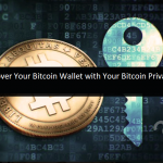 How To Recover Your Bitcoin Wallet With Your Private Key