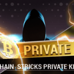 How to Hack Bitcoin Private Key